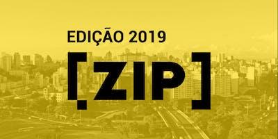 Design.ZIP 2019