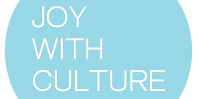 Joy with Culture