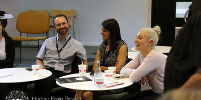 PAY 3rd HBP Curriculum workshop series | Neuroscie