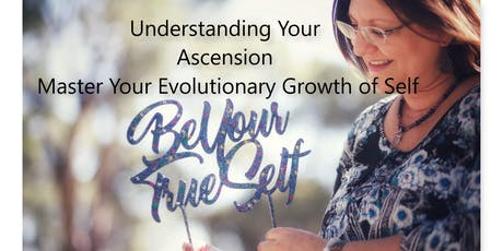 Understanding your Ascension tickets
