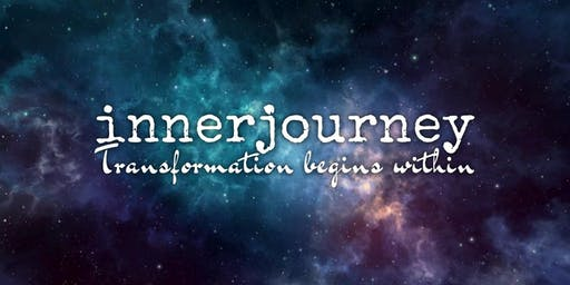 Kundalini Activation - innerjourney | Monday Class in Darlinghurst