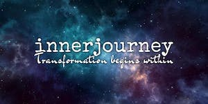 Kundalini Activation - innerjourney | Tuesday Class in...
