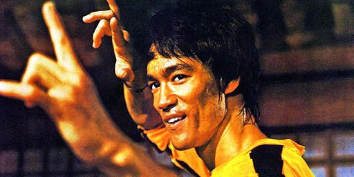 Emotions in Martial Arts - Part 1