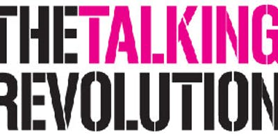 The Talking Revolution - Central