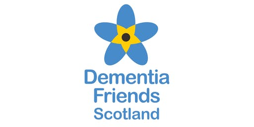 Dementia Friends in Glasgow
