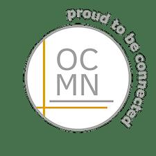 OCMN - voor MKB ondernemers en vakspecialisten actief in Midden-Nederland. logo
