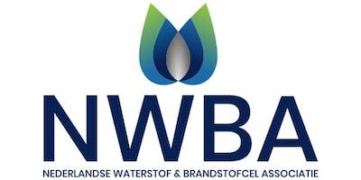 Algemene Ledenvergadering NWBA