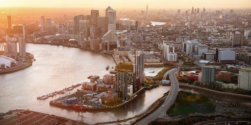 BUILDING TOGETHER: designing sustainable coastal communities