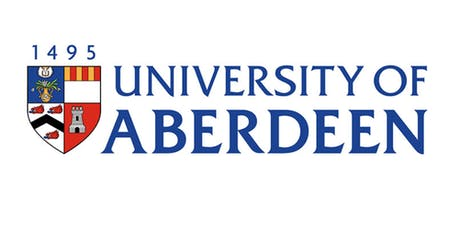 Life Science Catalyst - University of Aberdeen tickets