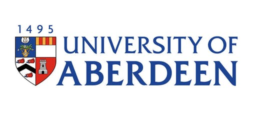 Life Science Catalyst - University of Aberdeen