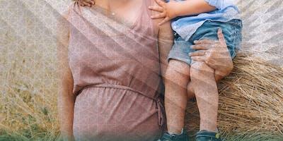 Seminario Gratuito | La Pratica Osteopatica dalla Gravidanza alla Pediatria