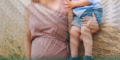 Seminario Gratuito | La Pratica Osteopatica dalla Gravidanza alla Pediatria biglietti