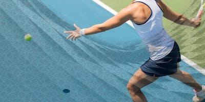 Seminario Gratuito | Osteopatia e Sport