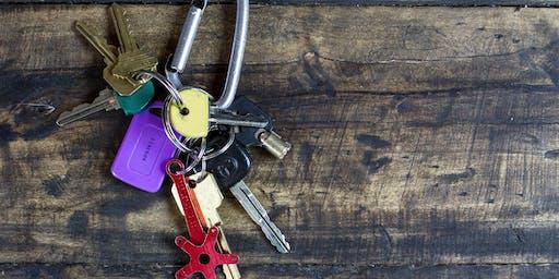 PIACENZA - PARMA | 25/09/2019 | L' Agente Immobiliare di successo
