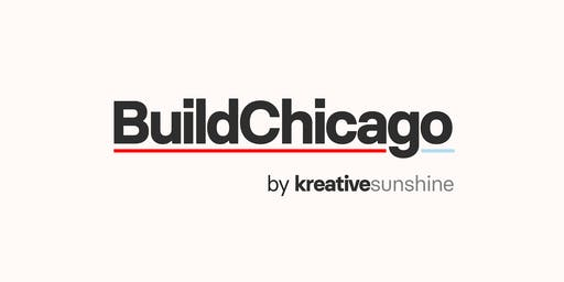 BuildChicago