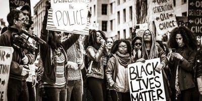 Writing and Remembering Protest