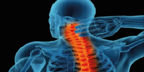 GP Education Evening with our Spinal Surgery Specialists  tickets