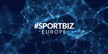 SPORTBIZ Europe tickets