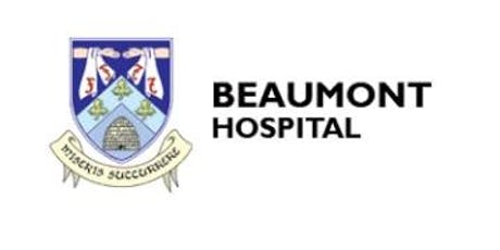 Beaumont Hospital Palliative Care Multidisciplinary Study Day tickets