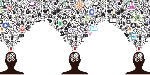 Mental Health in the Workplace 30 Sep 2019