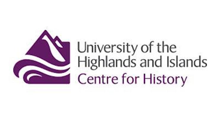 Celebration of the 1919 Land Settlement (Scotland) Act image