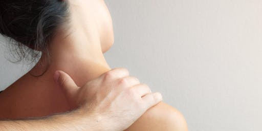 Free Shoulder, Elbow and Wrist Concerns Mini Consultation with Mr Sharma