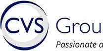 CVS Referrals UK Drinks Reception