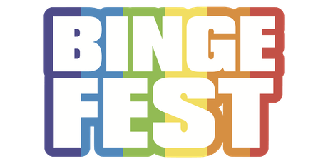 Binge Fest Day 2 tickets