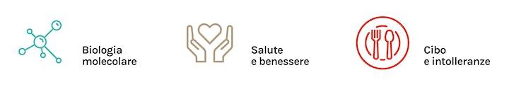 Immagine UNICA - La Scienza per Tutti