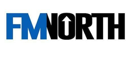 FM North tickets
