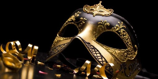 Manassas Masquerade Party