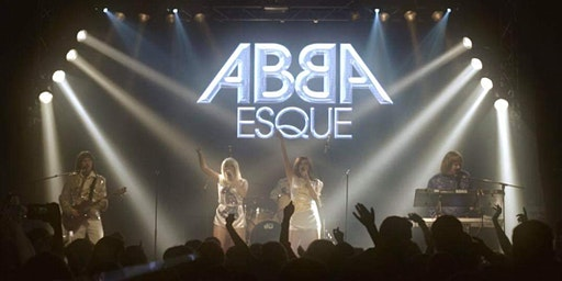 Abbaesque Live Celbridge Manor