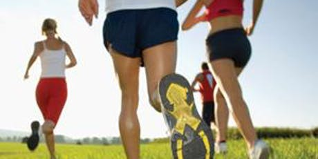 BMI Saxon Clinic Sports Injuries and Pain Management GP event  tickets