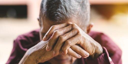 Safeguarding Adults Basic Awareness