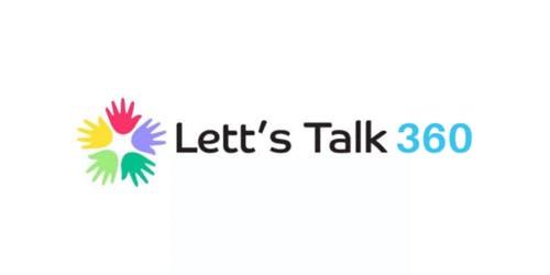 *FREE* Intermediate Community American Sign Language Classes