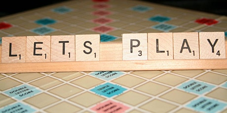 Scrabble Club (Bolton le Sands) tickets