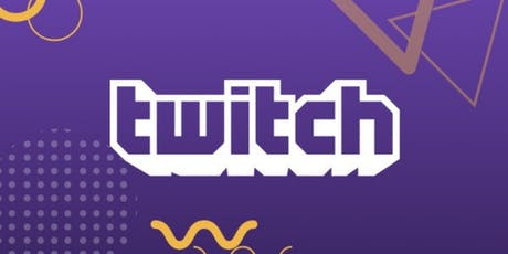 Podcast: Decoding the Psychological Side of Product by Twitch PM tickets