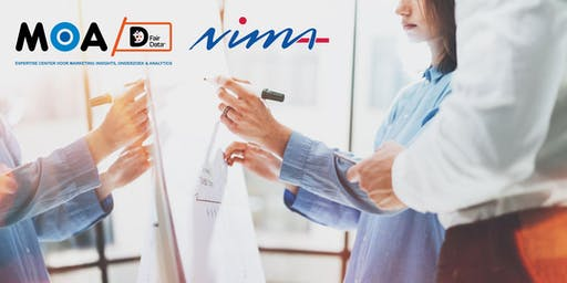 18 sep | MOA / NIMA Education Day