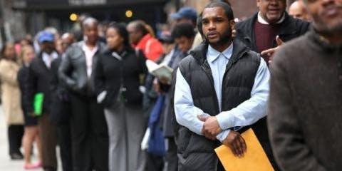 100 Black Men of Philly presents Wallet Wise: CREDIT Workshop (Saturday 9/21/2019)