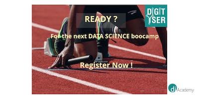 Bootcamp 2019 - DiAcademy
