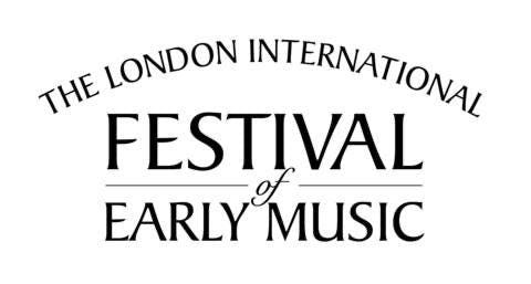 London Early Music Festival