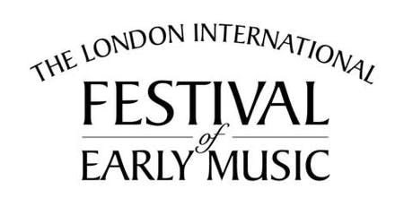 London Early Music Festival tickets