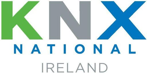 Official Launch of Cork IT Certified KNX Training Center.