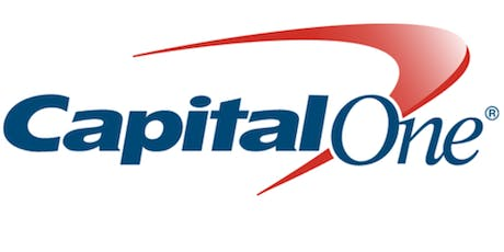 Making Strategic Decisions by fmr Capital One Dir. Digital PM tickets