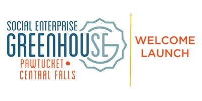 Social Enterprise Greenhouse