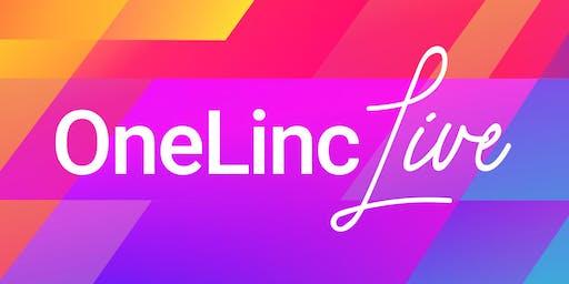 OneLinc Live