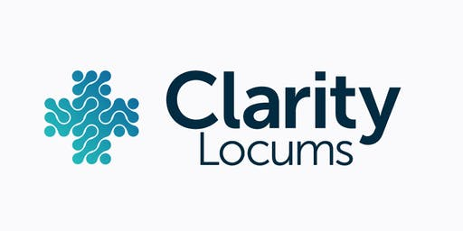 Clarity Locums - Republic of Ireland pharmacist training day