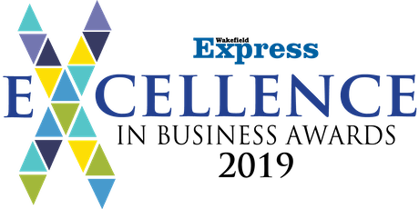 Wakefield Excellence in Business Awards 2019 tickets