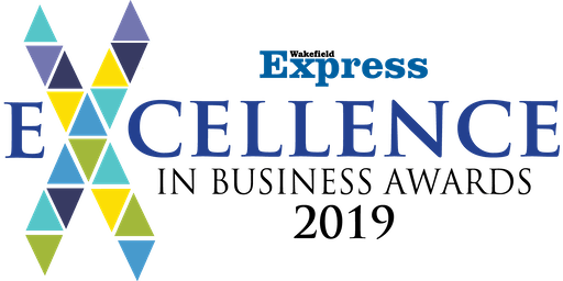 Wakefield Excellence in Business Awards 2019