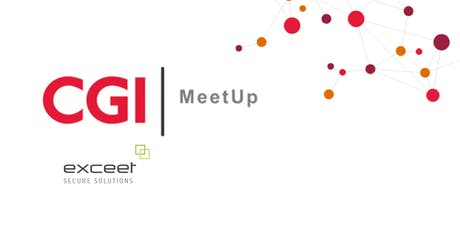CGI Meetup #1 - IoT meets 5G Tickets